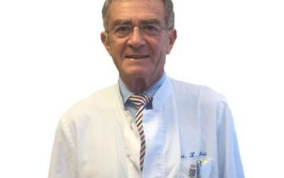 Il vademecum del buon cardiochirurgo