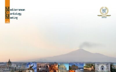 Decima edizione del congresso Mediterranean Cardiology Meeting